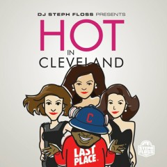 Hot In Cleveland (CD2)