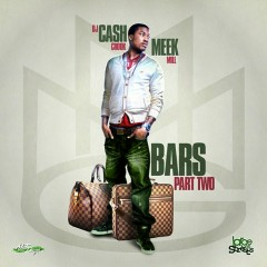 Bars 2 (CD1)