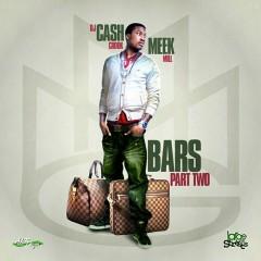 Bars 2 (CD2)