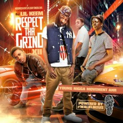 Respect Tha Grind 12 (CD2)