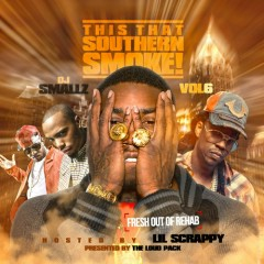 This That Southern Smoke! 6 (CD2)
