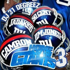Home Of The Giants 3 (CD2)