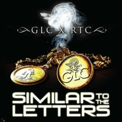 Similar To The Letters - GLC