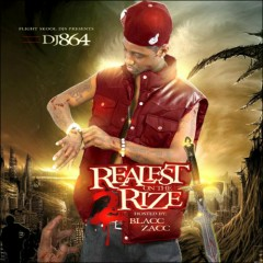 Realest On The Rize 2 (CD2)