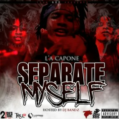 Separate Myself