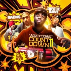 Westcoast Countdown 11 (CD1)
