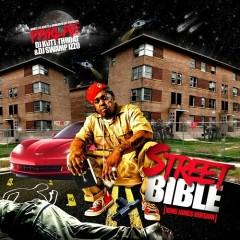 Street Bible (CD1)
