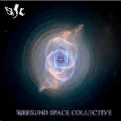 Oresund Space Collective - Oresund Space Collective