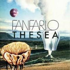 The Sea (EP)
