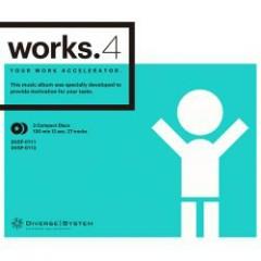 works.4 CD2