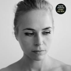 Under My Skin - Marie Munroe