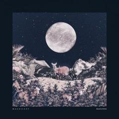 Blackhole (Single)