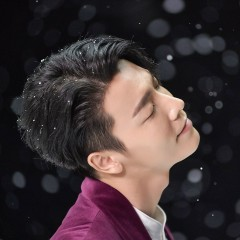Perfect (Cadillac X DONGHAE) (Single)