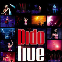 Live At Brixton Academy - Dido
