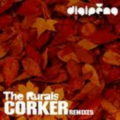 Corker (Remixes)