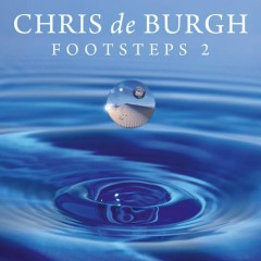 Footsteps 2 (Limited Edition)