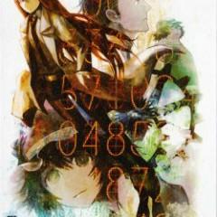 Steins;Gate The Movie: Fuka Ryouiki no Déjà vu Original Soundtrack