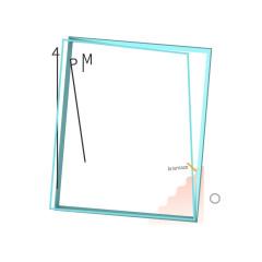 4Pm (Mini Album)