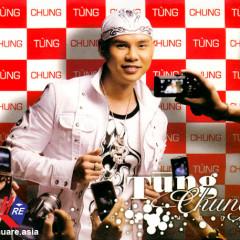 Tùng Chung