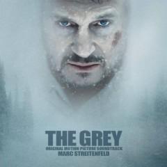The Grey OST - Marc Streitenfeld