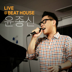 Live Beat House #6