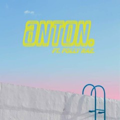 I Need U Here (Cortado) (Single) - Anton, Folly Rae