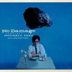 No Damage Deluxe Edition (CD1)