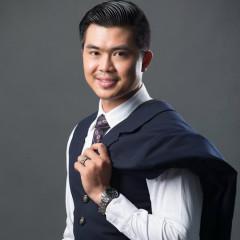 Người Yêu Cô Đơn - Nguyễn Phú Quí