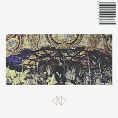 Party (Single) - D.No