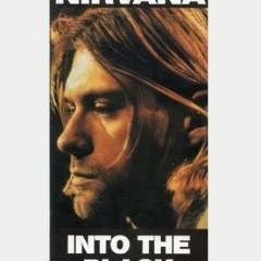 Into The Black (Boxset) (CD1) - Nirvana