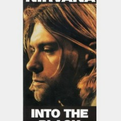 Into The Black (Boxset) (CD4) - Nirvana