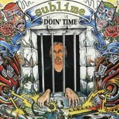 Doin' Time (MCA) (Singles)