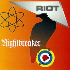 Nightbreaker - Riot