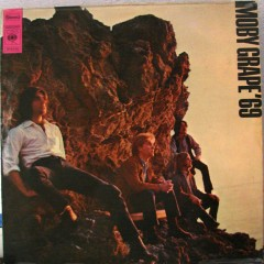 Moby Grape '69 (Expanded) (CD1)