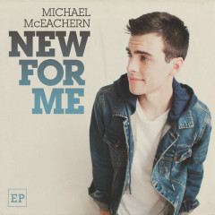New For Me - EP