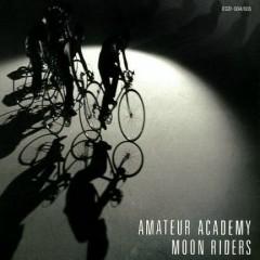 Amateur Academy (20th Anniversary Edition) (CD1)