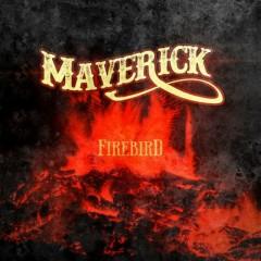 Firebird - MaveRick
