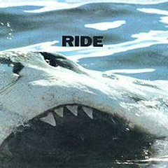 Today Forever - Ride