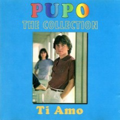 Ti Amo CD1