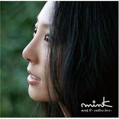 Mink II ~Endless Love~