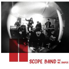 Scope Music (Single)