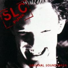 SLC Punk OST