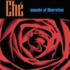 Sounds Of Liberation - Che