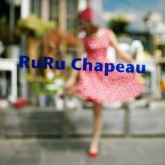 RuRu Chapeau - RuRu Chapeau