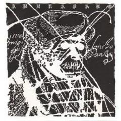 Aburadako (OK Records) - Aburadako