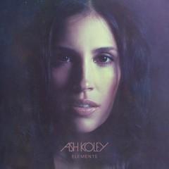 Elements - Ash Koley