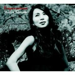 Expressions (CD2) - Mariya Takeuchi