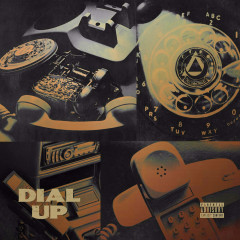 Dial Up (Single)