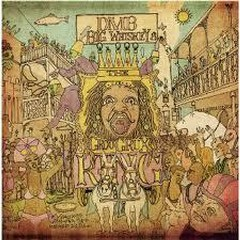 Big Whiskey & The GrooGrux King (Super Deluxe Edition)