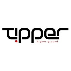 Higher Ground - Tipper